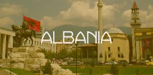 Albania Gallery