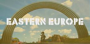 Eastern Europe Gallery